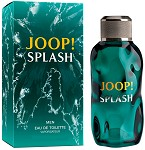 Splash  cologne for Men by Joop! 2011