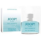 Le Bain Soft Moments  perfume for Women by Joop! 2013