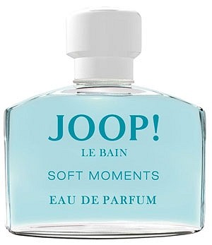 le bain soft moments perfume for women by joop. Black Bedroom Furniture Sets. Home Design Ideas