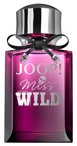 Miss Wild perfume for Women by Joop!