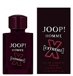 Extreme  cologne for Men by Joop! 2014