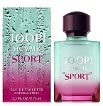 Joop! Sport  cologne for Men by Joop! 2016