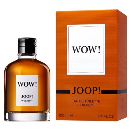 Wow! cologne for Men by Joop!