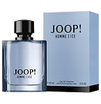 Joop! Homme Ice  cologne for Men by Joop! 2020