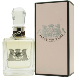Juicy Couture perfume for Women by Juicy Couture