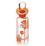 Malibu  perfume for Women by Juicy Couture 2013