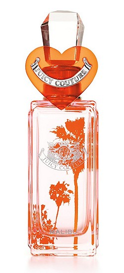 Malibu perfume for Women by Juicy Couture