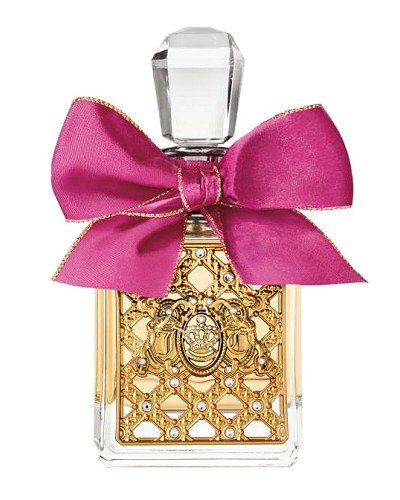 Viva La Juicy Extrait De Parfum perfume for Women by Juicy Couture