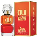 Oui Glow  perfume for Women by Juicy Couture 2019