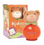 Pop  Unisex fragrance by Kaloo