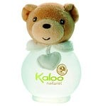 Naturel  Unisex fragrance by Kaloo 2009
