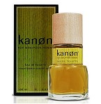 Kanon  cologne for Men by Kanon 1966