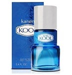 Kool  cologne for Men by Kanon 2011