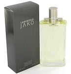 Jako  cologne for Men by Karl Lagerfeld 1998