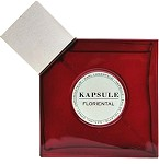 Kapsule Floriental  Unisex fragrance by Karl Lagerfeld 2008