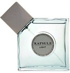 Kapsule Light  Unisex fragrance by Karl Lagerfeld 2008