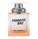 Paradise Bay  perfume for Women by Karl Lagerfeld 2015