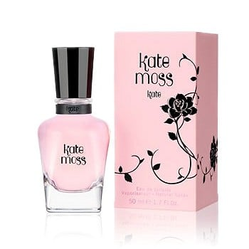 Kate perfume for Women by Kate Moss