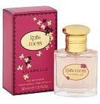 Lilabelle perfume for Women by Kate Moss