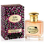 Lilabelle Truly Adorable  perfume for Women by Kate Moss 2012