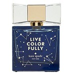 Live Colorfully Limited Edition 2014  perfume for Women by Kate Spade 2014