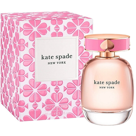 Kate Spade New York perfume for Women by Kate Spade
