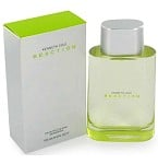 Reaction  cologne for Men by Kenneth Cole 2004