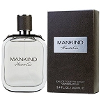 Mankind  cologne for Men by Kenneth Cole 2013