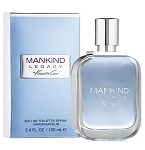Mankind Legacy  cologne for Men by Kenneth Cole 2019
