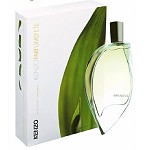 Parfum D'Ete 2002  perfume for Women by Kenzo 2002