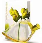 Summer  perfume for Women by Kenzo 2005
