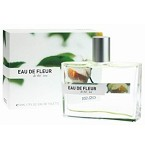Eau De Fleur De The Tea  perfume for Women by Kenzo 2008