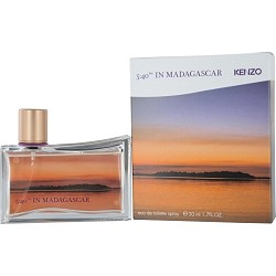 5:40 PM In Madagascar Unisex fragrance by Kenzo