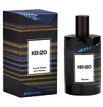 Once Upon A Time  cologne for Men by Kenzo 2010