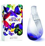 Madly Kenzo  perfume for Women by Kenzo 2011