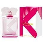 Couleur Kenzo Rose Pink  perfume for Women by Kenzo 2013