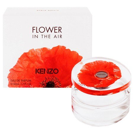 Flower In The Air perfume for Women by Kenzo