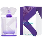 Couleur Kenzo Violet  perfume for Women by Kenzo 2014