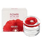 Flower In The Air EDT  perfume for Women by Kenzo 2014