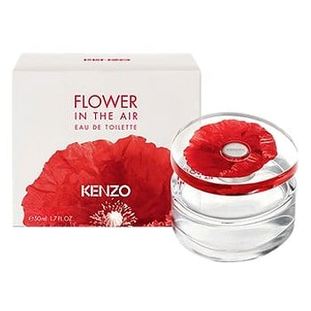 Flower In The Air EDT perfume for Women by Kenzo