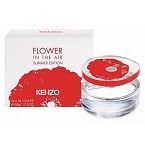 Flower In The Air Summer Edition 2015  perfume for Women by Kenzo 2015