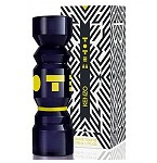 Totem Yellow  Unisex fragrance by Kenzo 2015