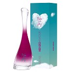 Amour Make Me Fly  perfume for Women by Kenzo 2016