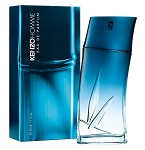 Kenzo Homme EDP  cologne for Men by Kenzo 2016