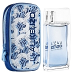 L'Eau Kenzo Neo cologne for Men by Kenzo - 2019