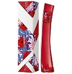 Flower Collector Edition 2020  perfume for Women by Kenzo 2020