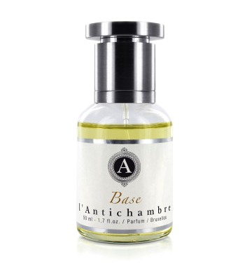 Ambre Unisex fragrance by L'Antichambre