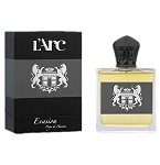 Evasion Digo de Havane  cologne for Men by L'Arc 2013