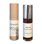 Shanti  perfume for Women by L'Aromatica 2012