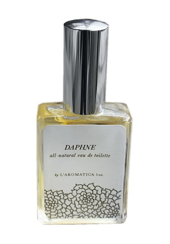 Daphne perfume for Women by L'Aromatica